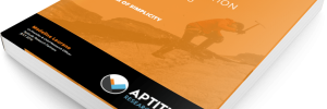 The Aptitude Index Report for the Talent Acquisition Systems from 2016