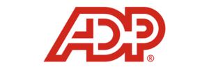 ADP-LogoWeb