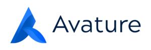 Avature-LogoWeb