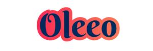 OleeoLogoWeb