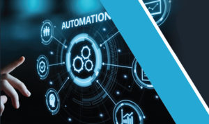 Marketing Automation and CRM: Understanding the Difference in Talent Acquisition