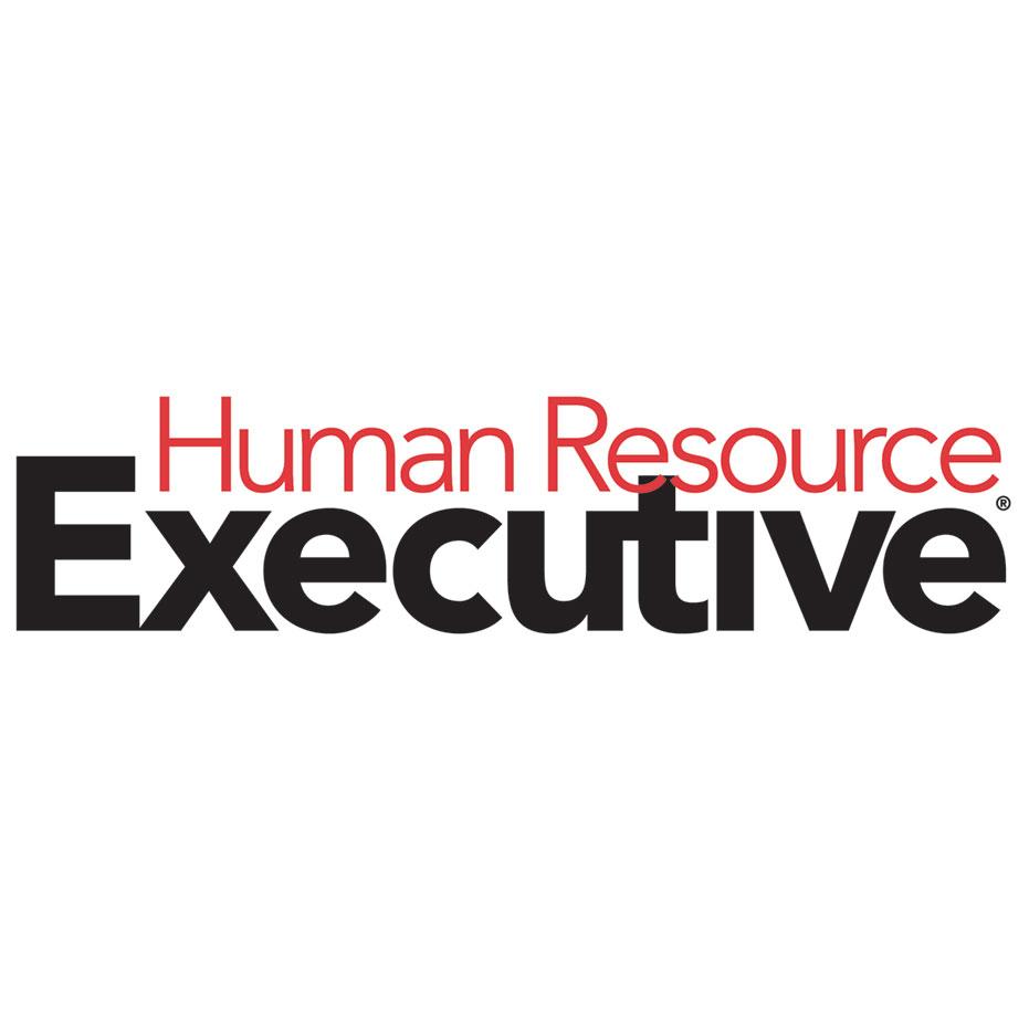 Human Resource Executive